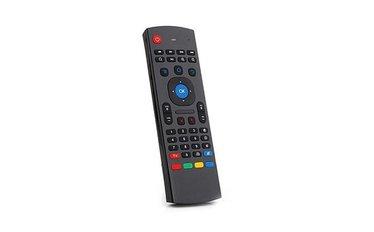 TV Box Afstandsbediening