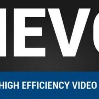Minix Neo X6 Android tv box
