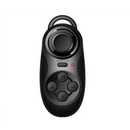 B100 VR Bluetooth remote