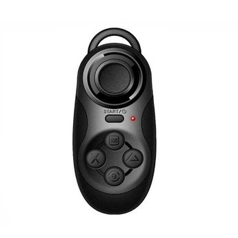 B100 VR Bluetooth remote