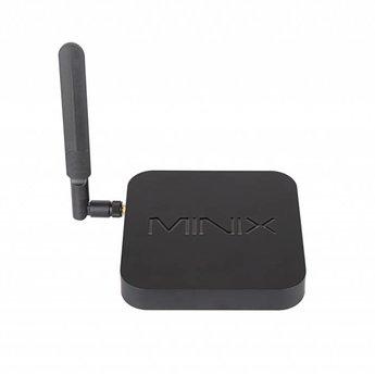 Minix Neo X8-H Plus Android tv box