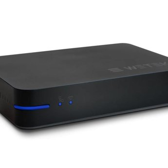 Wetek Play Android media center and tuner