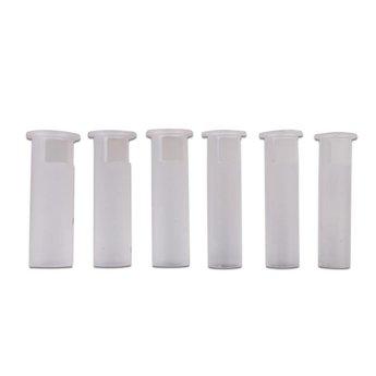 Xtrons Bevestigings Kit Plastic