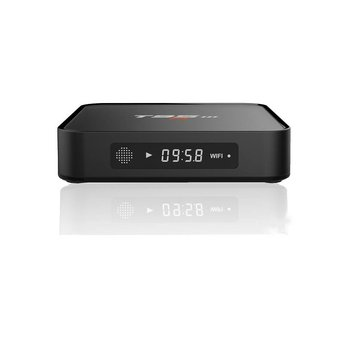 T95M Android Lollipop TV-Box