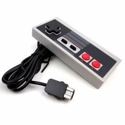 Mini NES controller voor Nintendo Classic Mini