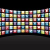 Populaire Apps