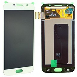 Samsung Galaxy S6 Lcd Display Wit GH97-17260B