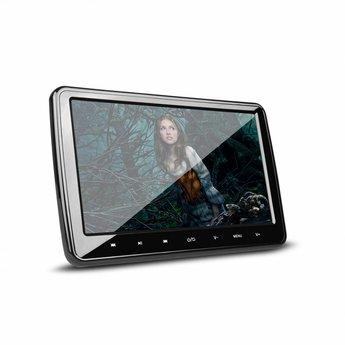 Xtrons HD101 car dvd player