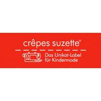 Kindergartentasche / Rucksack mit Namen bestickt. Igel und Kleeblatt