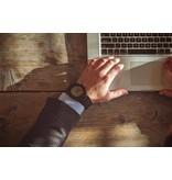 Lumbr Combo deal: Chrono Ebenholz + Shine Walnuss