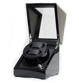 Lumbr Watch Winder Troy