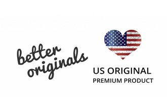 Better originals USA
