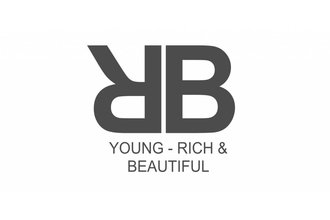 Young Rich and Beautiful