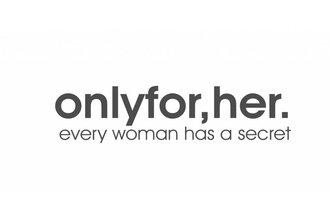 onlyfor:her