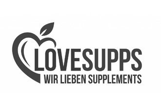Lovesupps essentials