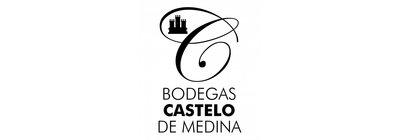 Castelo de Medina