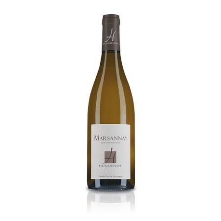 2015 Domaine Huguenot Marsannay Blanc