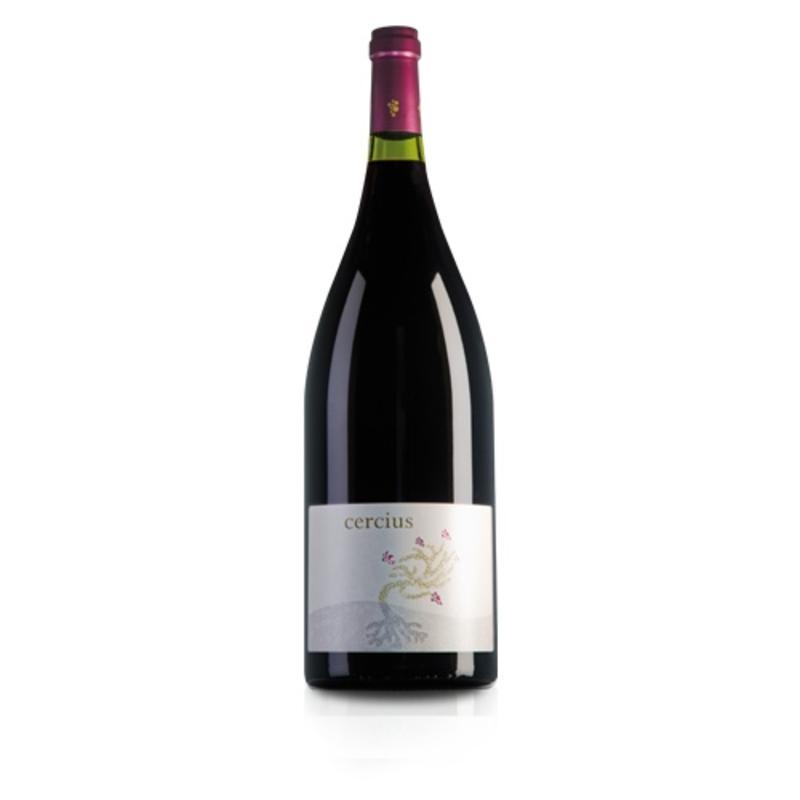2011 Cercius Côtes du Rhône Magnum