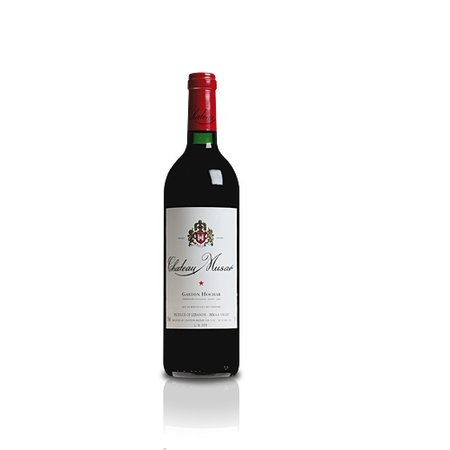 2006 Chateau Musar Bekaa Valley