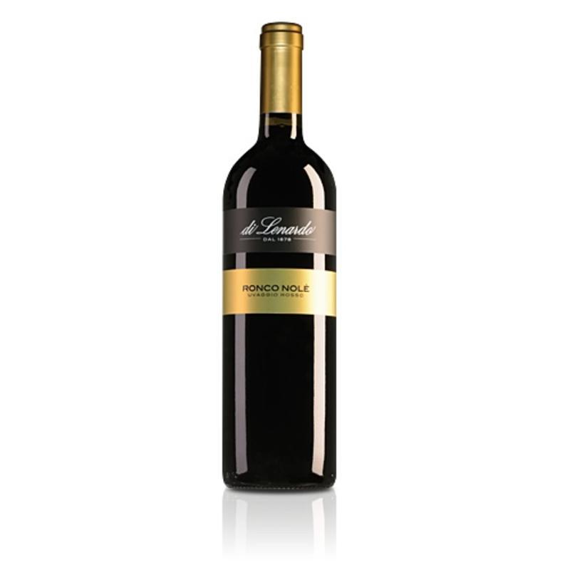 2015 Di Lenardo Vineyards Vino Rosso Ronco Nolè
