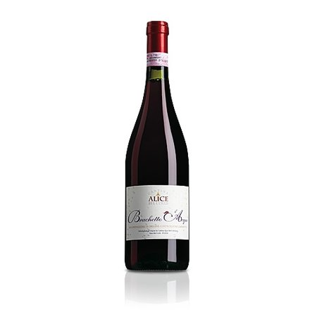 2017 Alice Bel Colle Brachetto d'Acqui