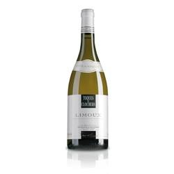 2015 Toques et Clochers Limoux Chardonnay Oceánique
