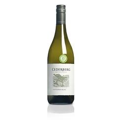 2017 Cederberg Sauvignon Blanc