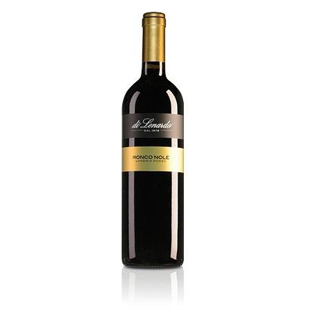 Di lenardo 2016 Di Lenardo Vineyards Vino da Tavola Ronco Nolè magnum