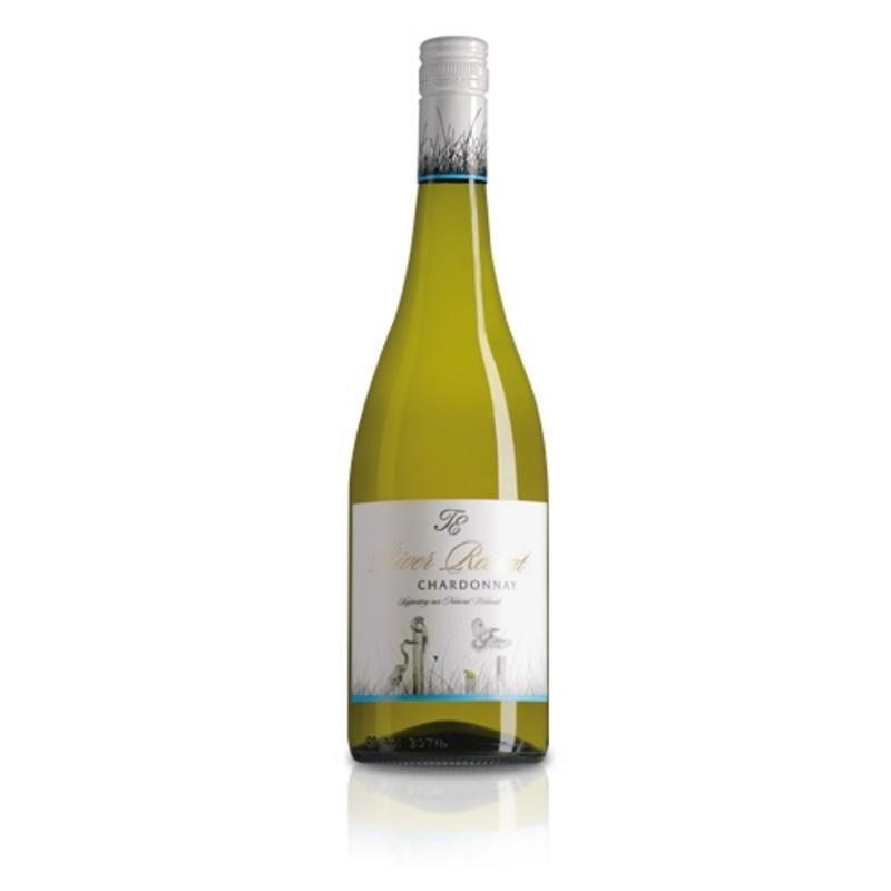 2017 River Retreat Murray Darling Chardonnay