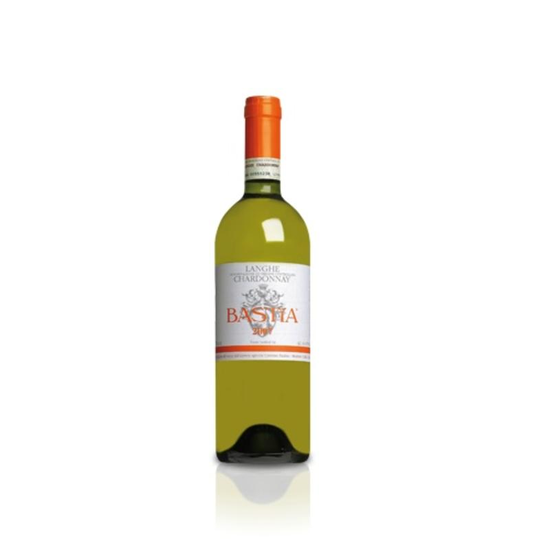 2016 Conterno Fantino Langhe Bastia Chardonnay