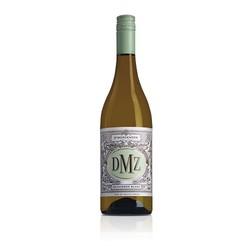 2017 DeMorgenzon DMZ Western-Cape Sauvignon Blanc