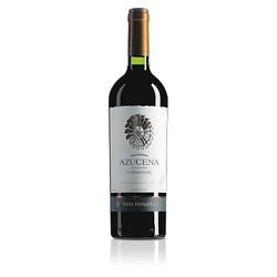 2016 Viña Peñablanca Azucena Colchagua Valley Carmenère