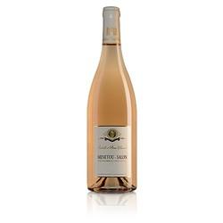 Ros het wijnportaal for Menetou salon clement
