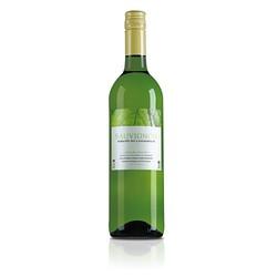 2014 Domaine des Cassagnoles Gascogne Sauvignon Blanc
