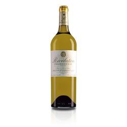 2015 Révélation Pays d'Oc Chardonnay