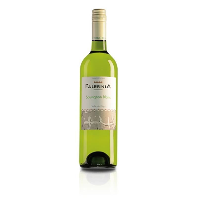 2016 Viña Falernia Elqui Valley Sauvignon Blanc