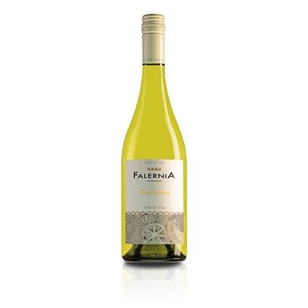 2016 Viña Falernia Elqui Valley Chardonnay