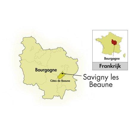 2014 Domaine Girard Savigny les Beaune