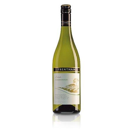 2016 Trentham Estate South Australia Chardonnay