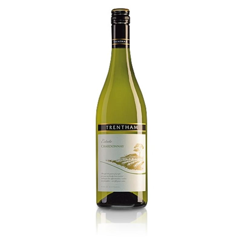 2016 Trentham Estate South Australia Chardonnay