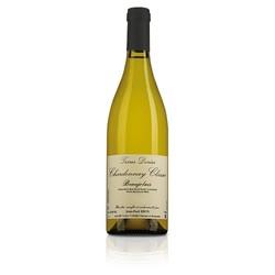 2016 Jean-Paul Brun Terres Dorées Beaujolais Blanc Classic