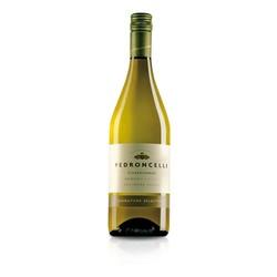 2016 Pedroncelli Dry Creek Valley Chardonnay