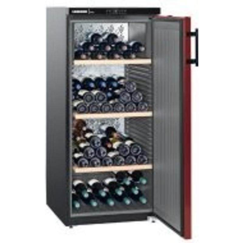 Liebherr WKR 3211 Wijnbewaarkast