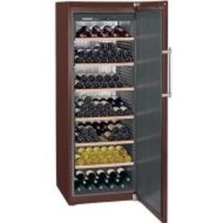 Liebherr WKT 5551 Wijnbewaarkast