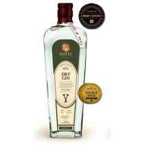 Rutte Dry Gin Celery