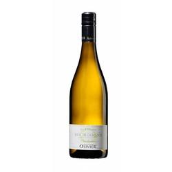 Domaine Olivier Bourgogne Blanc