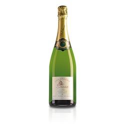 De Sousa Champagne Grand Cru Blanc de Blancs Reserve Brut Magnum