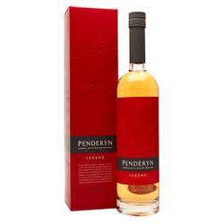 """Whisky Penderyn """"legend"""""""