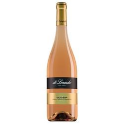 2016 Di Lenardo Vineyards Venezia Giulia Gossip Pinot Grigio Ramato
