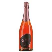 De Pró Cava Brut rosé